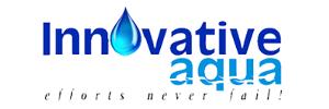 innovative-aqua